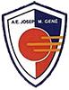 Associació Esportiva Josep Maria Gené