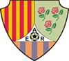 Agrupació Esportiva Roses
