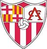 Alzamora Club de Futbol
