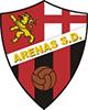 Arenas Sociedad Deportiva
