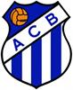 Atlético Club Baronense