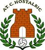 Atlètic Club Hostalric