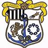 Atlético Cataluña Club de Fútbol