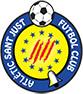 Atlètic Sant Just Futbol Club
