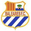 Balear Foot-Ball Club