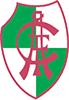 Ceského Athletic & Football Clubu Praha