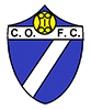 Can Oriach Fútbol Club