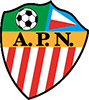 Club Atlètic Poble Nou