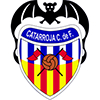 Catarroja Club de Fútbol