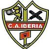 Club Atlético Ibéria