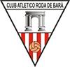 Club Atlètic Roda de Barà