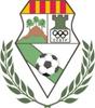 Centro Cultural Deportivo Turó de la Peira