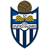 Club Deportivo Atlético Baleares S.A.D.