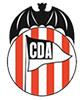Club Deportivo Acero