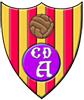 Club Deportiu Adrianenc