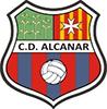 Club Deportivo Alcanar