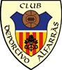 Club Deportivo Alfarrás