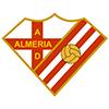 Club Deportivo Almería