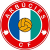 Club Deportivo Arbucies