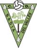 Club Deportivo Badia del Vallès