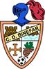 Club Deportivo Binéfar