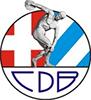 Club Deportiu Blanes