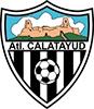 Club Deportivo Calatayud
