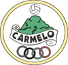 Club Deportivo Carmelo