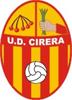 Unió Deportiva Cirera