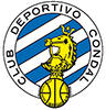 Club Deportivo Condal