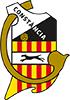 Club Deportivo Constancia