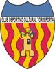Club de fútbol Deportivo Cultural Torreforta