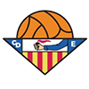 Club Deportivo España