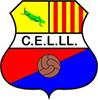 Club Deportivo La Llagosta