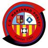 Club Deportivo Marianao Poblet
