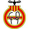 Club Deportiu Masnou