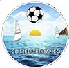 Club Deportivo Mediterráneo
