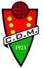 Club Deportivo Montcada