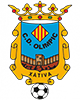 Club Deportivo Olímpic de Xàtiva