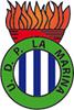 Club Deportivo Polvoritense La Marina