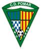 Club Deportivo Pomar