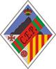 Club Deportivo Puig-Reig