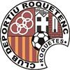 Club Deportivo Roquetenc