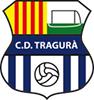 Club Deportiu Tragurà