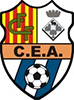 Club Esportiu Anglés