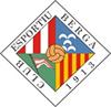 Club Esportiu Berga
