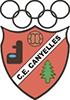 Club Esportiu Canyelles