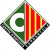 Centre d'Esports Cerdanyola