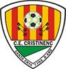 Club Esportiu Cristinenc