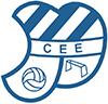 Club Esportiu Europa